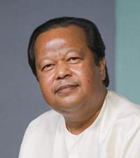 Maharaji